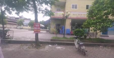 Nhà hàng Vượng Đạt - Tòa nhà 15T1, 18, Tam Trinh, P.